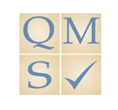 QMS International PLC
